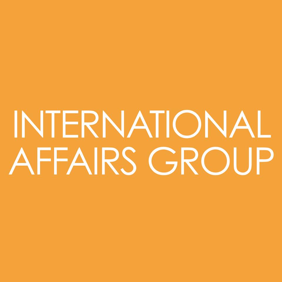 affairs group international affairs group